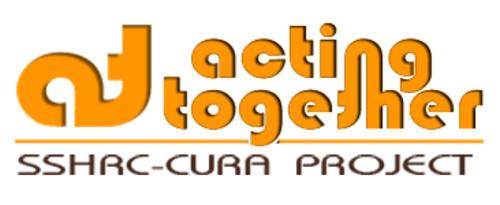 AT-CURA
