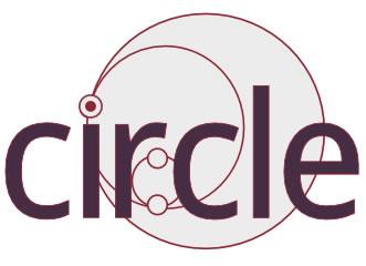 CIR:CLE Centre for Interdisciplinary Research
