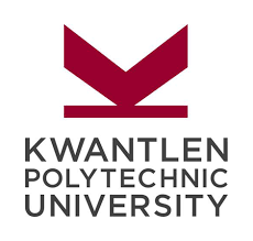 KPU Research Institutes